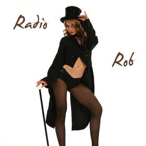 Radio RadioRob