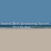 Radio Inspired Faith Broadcasting Network
