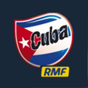 Radio RMF Cuba