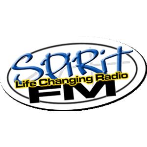 Radio KCVY - Spirit FM 89.9