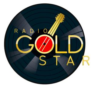 Radio Radio GoldStar