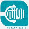 Rozana FM