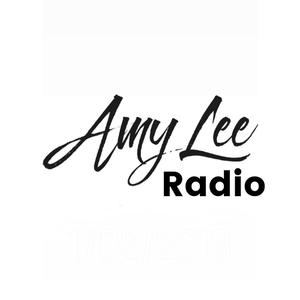 Radio Amy Lee Radio