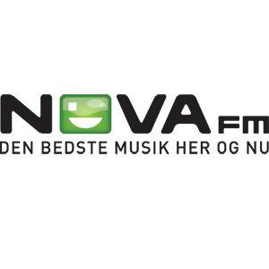 Radio NOVA - Horsens 103.6 FM