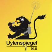 Radio Radio Uylenspiegel