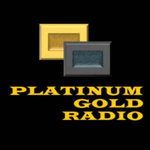 Radio Platinum Gold Radio