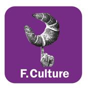 Podcast France Culture  -  CULTURES D'ISLAM