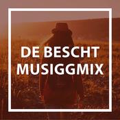 Radio radioostschweiz