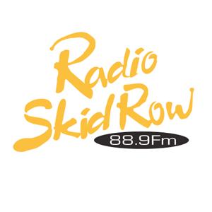 Radio 2RSR - Radio Skid Row 88.9 FM