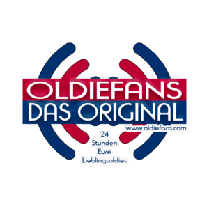 Radio Oldiefans - Das Original