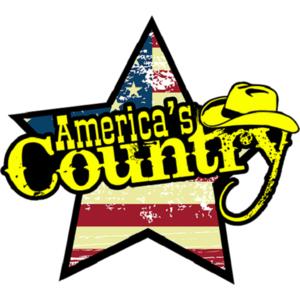 Radio America's Country