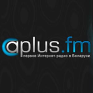 Radio Radio @Plus