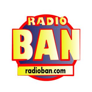 Radio Radio Ban