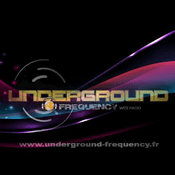 Radio Underground Frequency