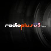 Radio RadioPlus US