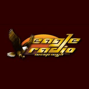 Radio WCUP - Eagle Radio 105.7 FM