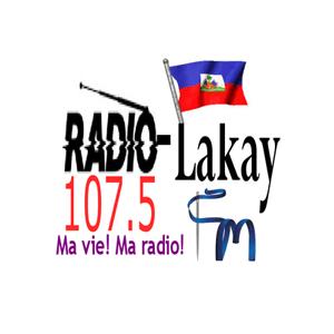 Radio Radio Lakay