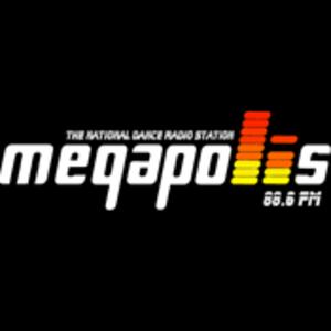 Radio Megapolis FM