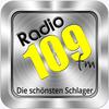 Radio109 – Die schönsten Schlager