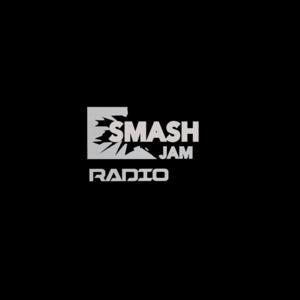 Radio Smash Jam Radio