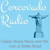 Radio Corcovado Radio