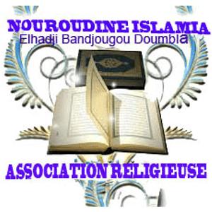 Radio Webradio Nouroudine