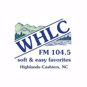 Radio WHLC - Soft & Easy Favorites 104.5 FM