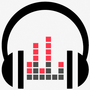 Radio Radio beiFreunden