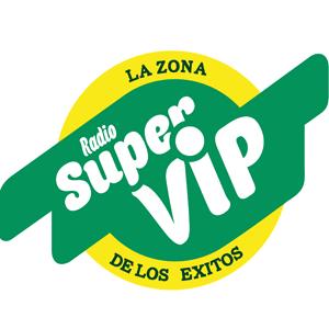 Radio Radio SuperVIP