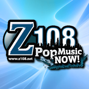 Radio Z108