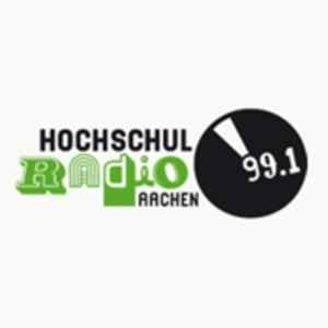 Radio Hochschulradio Aachen