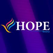 Radio WLIR-FM - The Voice of Hope 107.1 FM