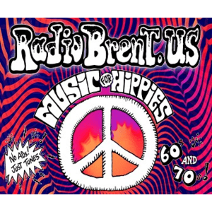 Radio RadioBrent.us