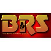 Radio Boerde Radio Soest