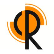 Radio Reformatorische Omroep - Radio 3