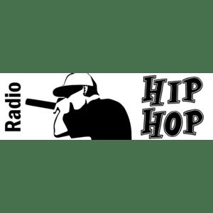 Radio Radio Hip Hop