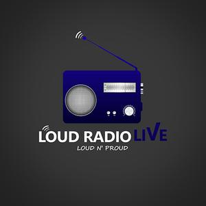 Radio Loud Radio Live