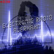 Radio radio-auerhahn