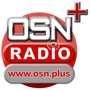 Radio OSN Radio PLUS