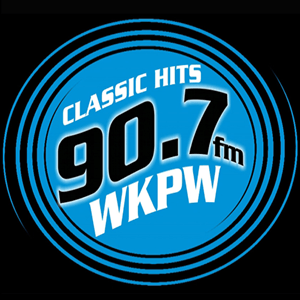 Radio WKPW 90.7 FM