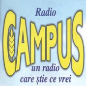 Radio Radio Campus Slobozia