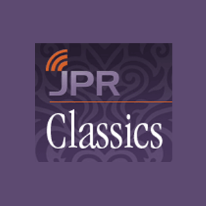 Radio KLMF - JPR Classic & News 88.5 FM