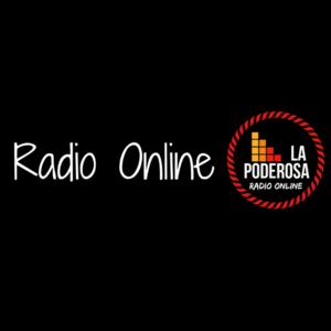 Radio La Poderosa Radio Online Boleros