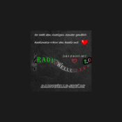 Radio Radiowelle-NRW 2.0