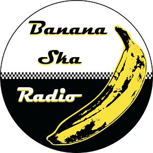 Radio Banana Ska