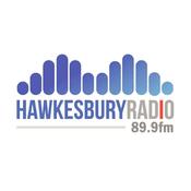 Radio Hawkesbury Radio 89.9 FM