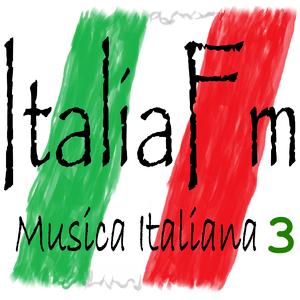 Radio ItaliaFm Musica Italiana 3