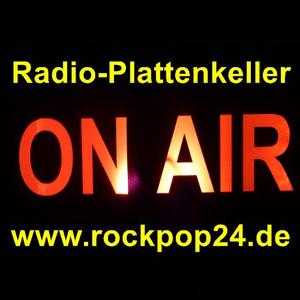 Radio Radio-Plattenkeller