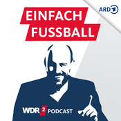 Podcast WDR 2 - Bundesliga To Go