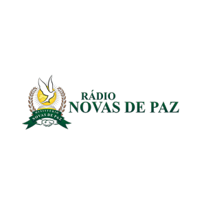 Radio Rádio Novas de Paz (Recife)
